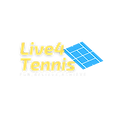 L4T Logo No background.png