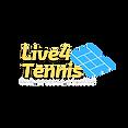 L4T Logo No background.png