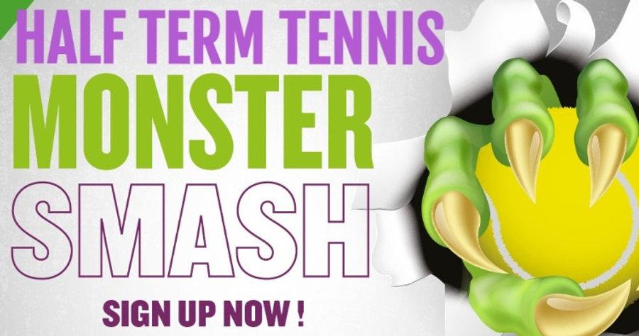 Monster Smash October Half Term TennisSocial Media FB 1200x631_edited_edited.jpg