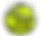 Chris-Tennis-logo-WEB-ONLY.png