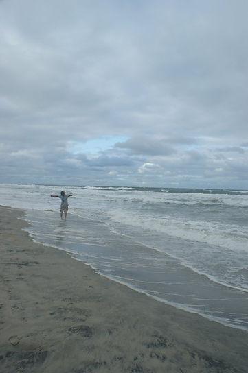james's seaside.jpg