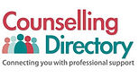 counselling directory small-header.jpg