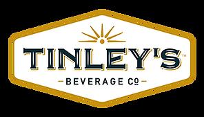 tinley-logo-1.png
