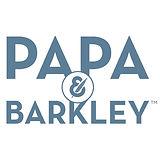 pb-new-logo.jpg
