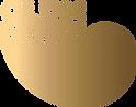 Golden Ratio Logo