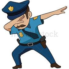 Cannabis Laws