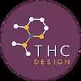 THC Design Brand Company