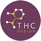 thcdesign-logo-round.png