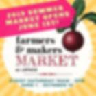 Marda Loop Farmers Market.jpg