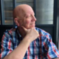 Warren Headshot.jpg