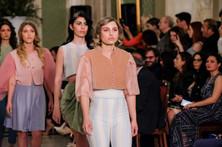 Model: Diana Vararu, Francesca Gangeri, Maria Vittoria Riso, Asia Gentile.