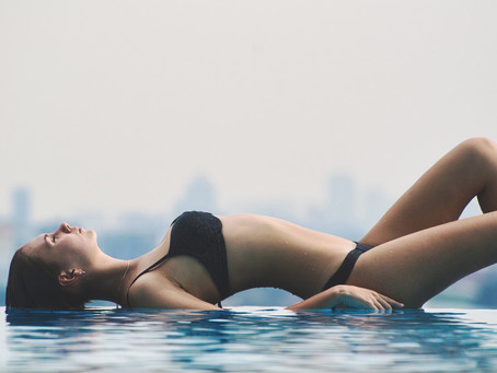 Cellulite: Diese 5 Beauty-Tipps helfen wirklich