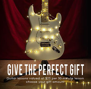 holiday guitar 2.jpg