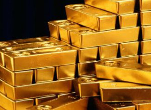Why record high Aussie gold prices can stick around