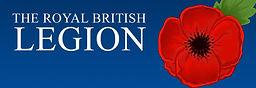 royal_british_legion_logo-Copy.jpg