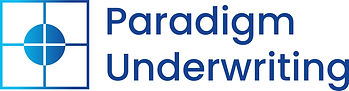 G01982 Paradigm Underwriting_RGB.jpg
