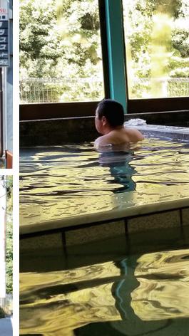 <19년 02월호> 일본어저널 온천과 함께 하는 큐슈에서 겨울 여행(1)