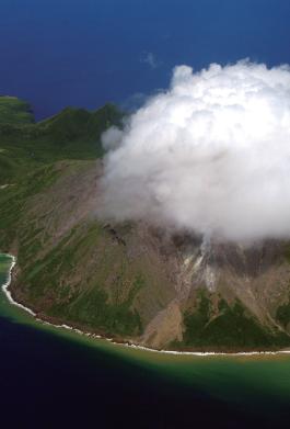 <20년 01월호> 일본어저널  신비의 화산섬 이오지마(2)