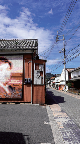 <21년 05월호>동요 시인의 마음의 고향 나가토시