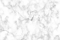 marble-2398946__340.webp