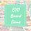 Thumbnail: BYO Board Game (5th-8th)