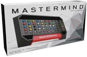 https://www.amazon.com/Mastermind-Game-Strategy-Codemaker-Codebreaker/dp/B00000DMBF/ref=sr_1_2?dchild=1&keywords=mastermind&qid=1587842747&s=toys-and-games&sr=1-2