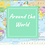 Thumbnail: Around the World (5th-8th)