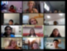Screen Shot 2020-07-10 at 1.10.57 PM.png