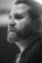 Sergey Akhunov 2.jpg