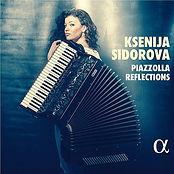Ksenia Album.jpg