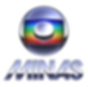 TV_Globo_Minas.png