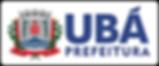 logotipo_Ubá.png