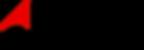 Logo_mpmg.png