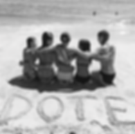 dote beach.png