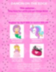 summer Flyer 2020-page-001.jpg