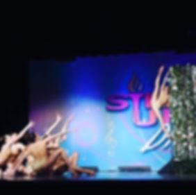 Amazing weekend dancers! #dotedancers #f