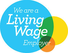 Living Wage Employer Logo.jpg
