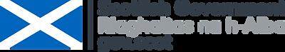 SG_master_logo_RGB_PNG - transparent no