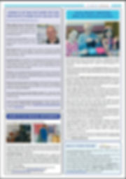 Community Matters Page 3.JPG