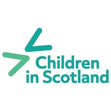 CiS-logo (002).jpeg