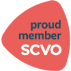 SCVO-Member-badge.png