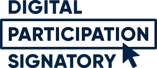Signatory-Logo-FullColour-RGB.png