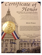 Certificate of Honor.PNG