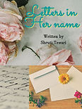 letters in her name.jpg