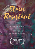Stain Resistant Movie Poster-2.jpg