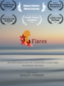 Flares Poster with 2 laurels.png