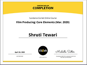 Sundance Collab Producing Certificate.pn