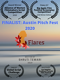 Flares Poster July 2020.png