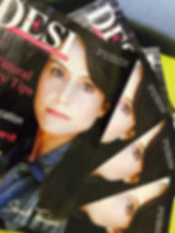 Shruti Mag Cover.jpg