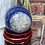 Thumbnail: Lapis Lazuli w/pyrite flecks Egg
